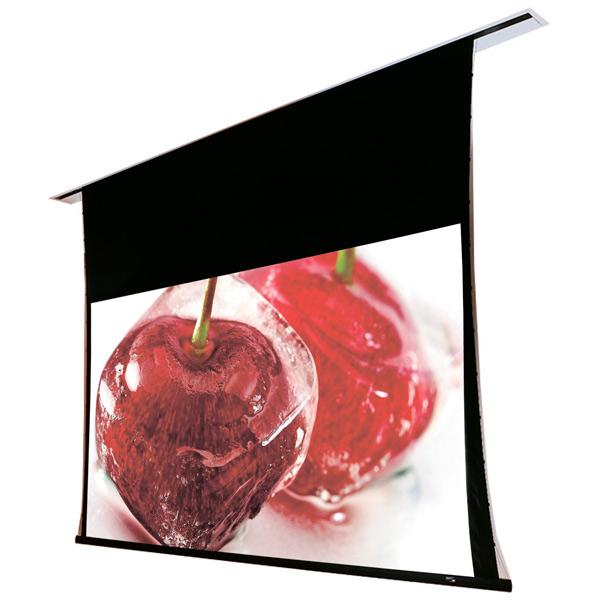 Экран для видеопроектора Draper