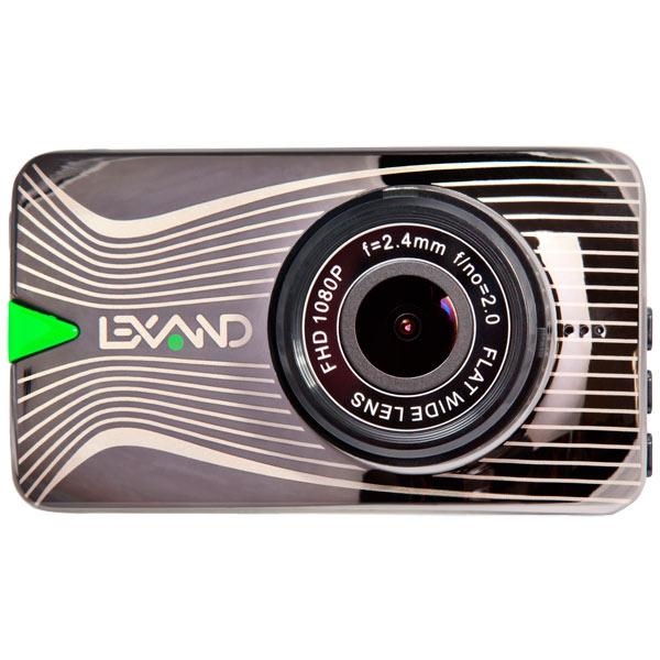 Видеорегистратор Lexand LR-50 купить авто газ 50 в беларуси