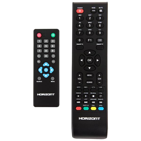 Купить телевизор в магазине дешево