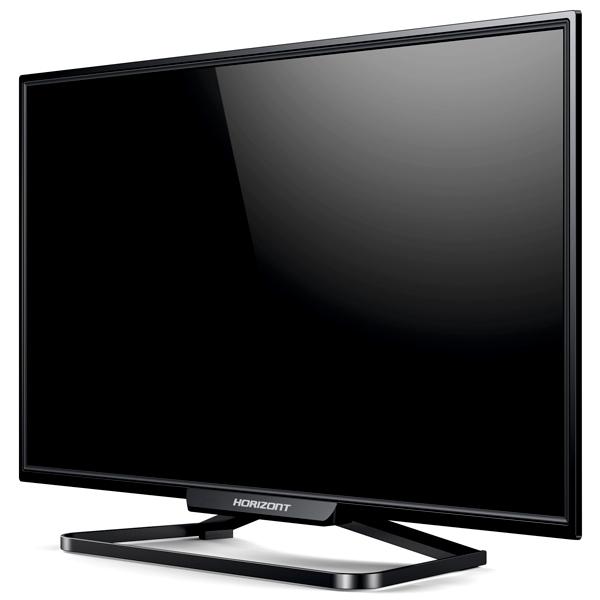 скачать бесплатно программу телевизор