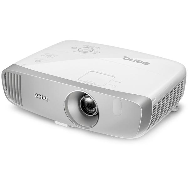 Видеопроектор для домашнего кинотеатра BenQ