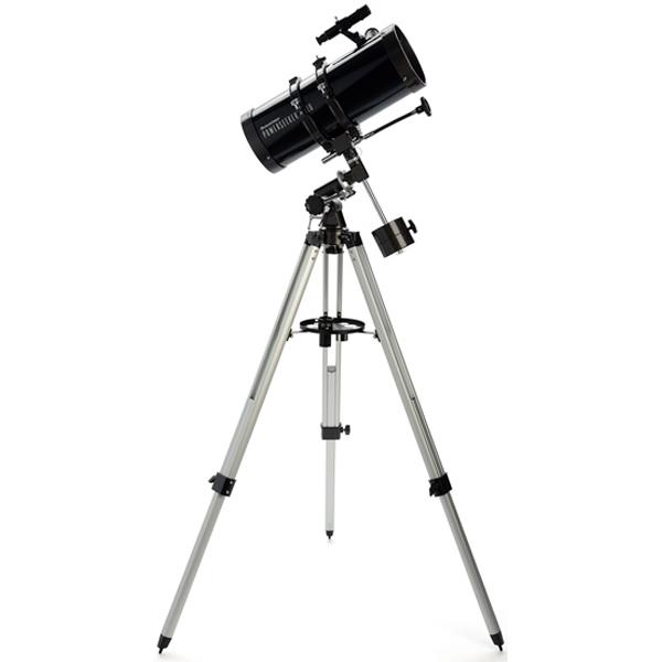 Телескоп Celestron от М.Видео