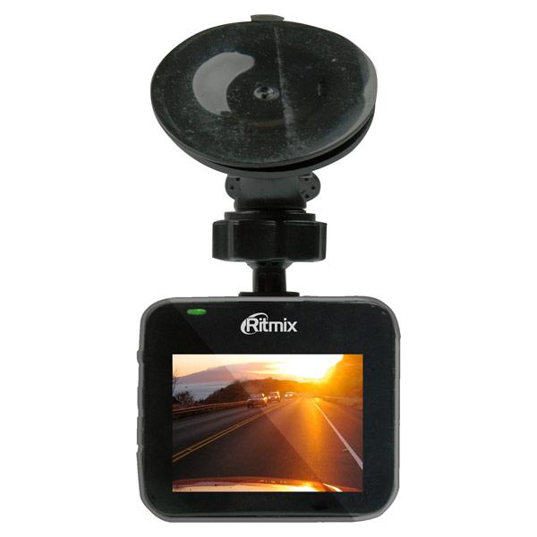 Купить Видеорегистратор Ritmix AVR-454 Nova недорого