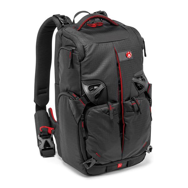 Рюкзак премиум Manfrotto Pro Light 25 (MB PL-3N1-25)