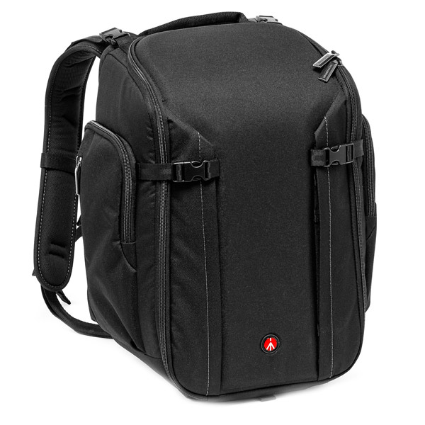 Рюкзак премиум Manfrotto Professional 30 (MB MP-BP-30BB) сумка manfrotto professional holster plus 30 mp h 30bb