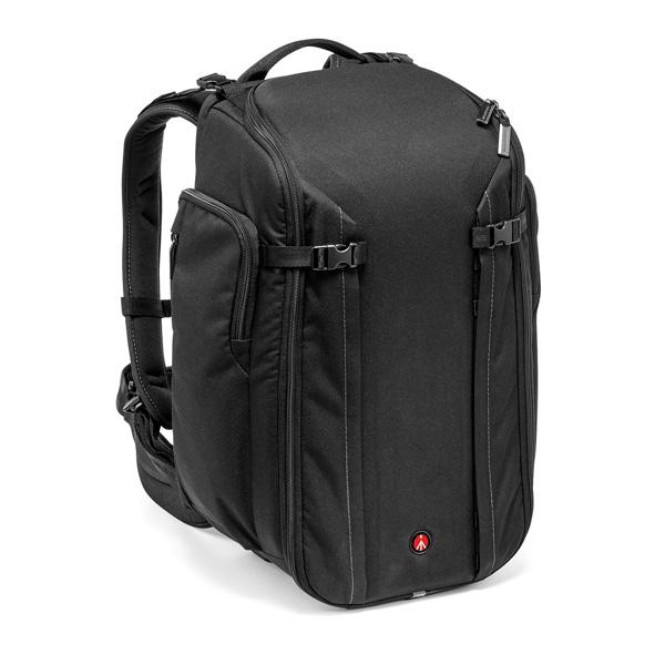 Рюкзак премиум Manfrotto Professional 50 (MB MP-BP-50BB)
