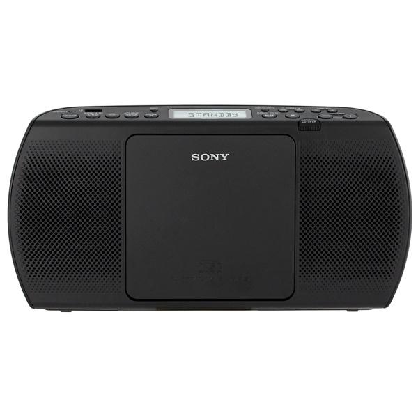 ��������� Sony ZS-PE40CP/BC
