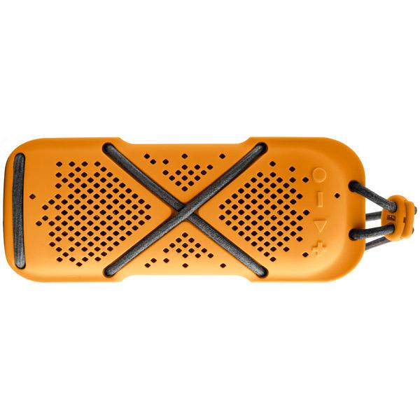 Беспроводная акустика Microlab