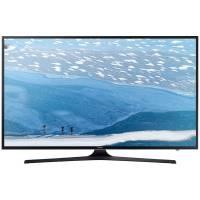 телевизор самсунг т32е310ех инструкция - фото 3
