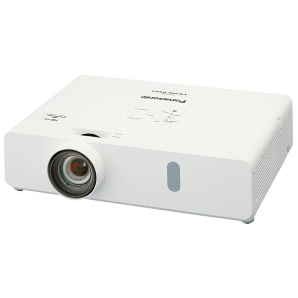 Видеопроектор мультимедийный Panasonic PT-VX420E