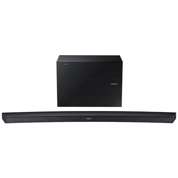 Саундбар Samsung HW-J7500R