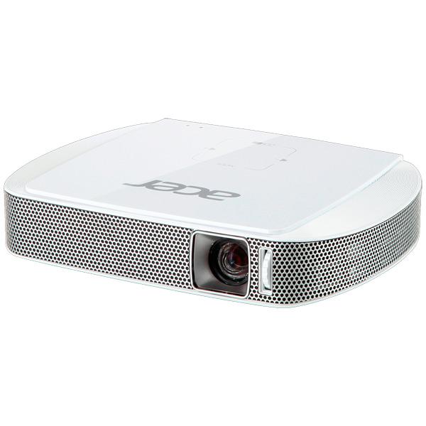LED видеопроектор мультимедийный Acer