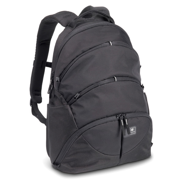Рюкзак премиум KATA KT DL-DR-463