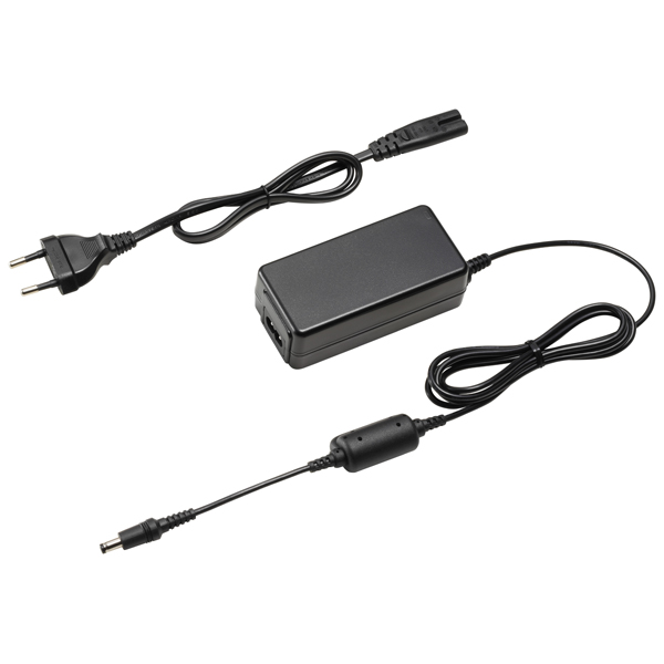 Зарядное устройство для циф.фотоаппарата Panasonic