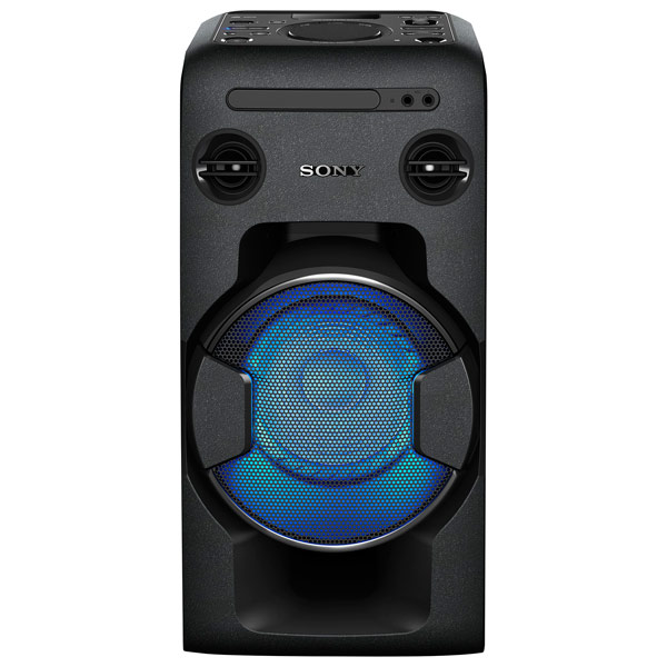 ����������� ����� Mini Sony MHC-V11//C