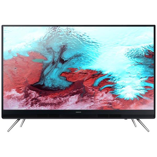 Телевизор SamsungЖК LED-телевизоры<br>Стереотюнер: A2/ NICAM,<br>Воспроизведение MP3: Да,<br>Разъем для модуля DVB CAM: 1,<br>Sleep-таймер: Да,<br>Страна: Россия,<br>Настенное крепление: доп.опция (VESA 100),<br>Защита от детей: Да,<br>Вход HDMI: 2 шт,<br>Запись с ТВ на USB устройство: Да,<br>Габаритные размеры (без подставки): 46.5*72.1*7.8 см,<br>Технология: 200 PQI,<br>Диагональ экрана: 81.2 см,<br>Серия: Series 5,<br>Воспроизведение JPEG: Да,<br>Воспроизведение MPEG4: Да,<br>Дистанционное управление: полное,<br>Цифровой ТВ тюнер: DVB-T2/C/S2,<br>Цвет: черный,<br>Высота: 51.9 см<br><br>Вес кг: 5.3<br>Ширина см: 72.1<br>Глубина см: 7.8<br>Высота см: 51.9<br>Цвет : черный