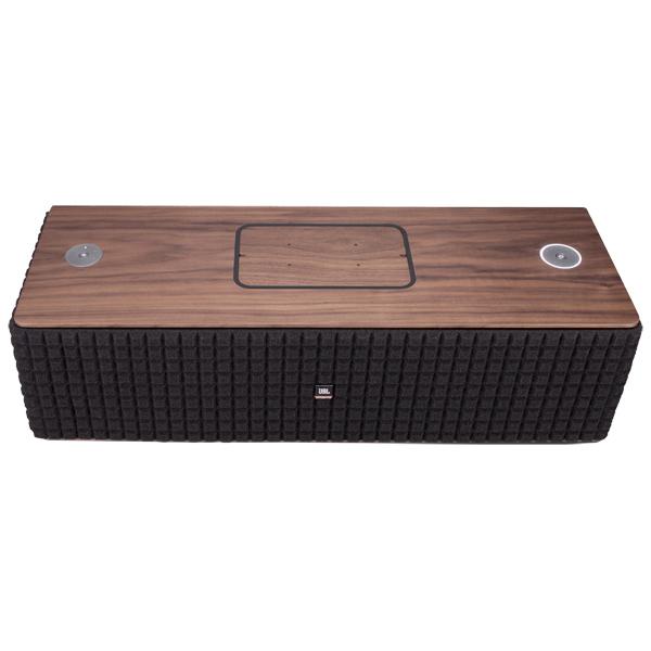 Беспроводная аудио система JBL