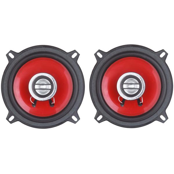 Автомобильные колонки (13 см) Supra SSB-5