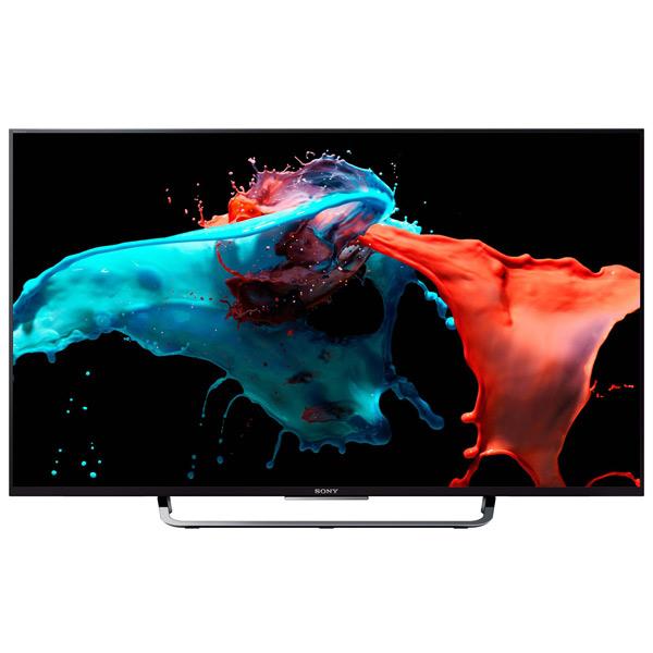 Sony, Телевизор, KD43XD8305