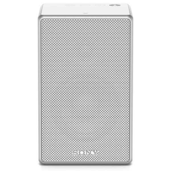 Беспроводная аудио система Sony