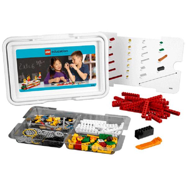 Сопутствующий товар Lego