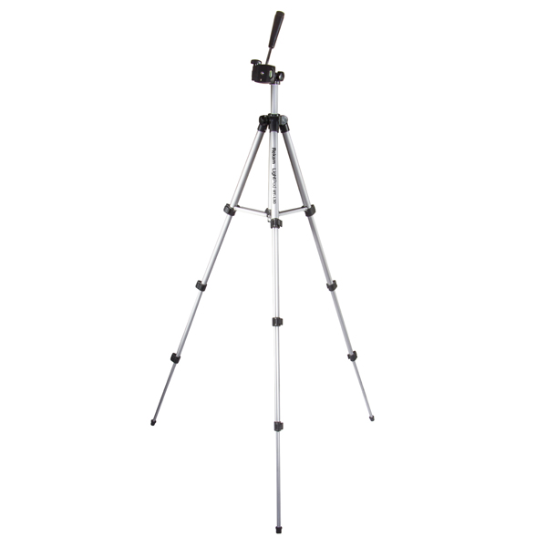 Штатив Rekam LightPod RT-L30