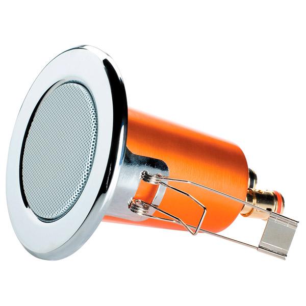Встраиваемые колонки Monitor Audio