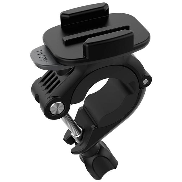 Аксессуар для экшн камер GoPro крепление на руль/седло/лыжные палки (AGTSM-001) аксессуар для экшн камер gopro крепление на руку ahwbm 001
