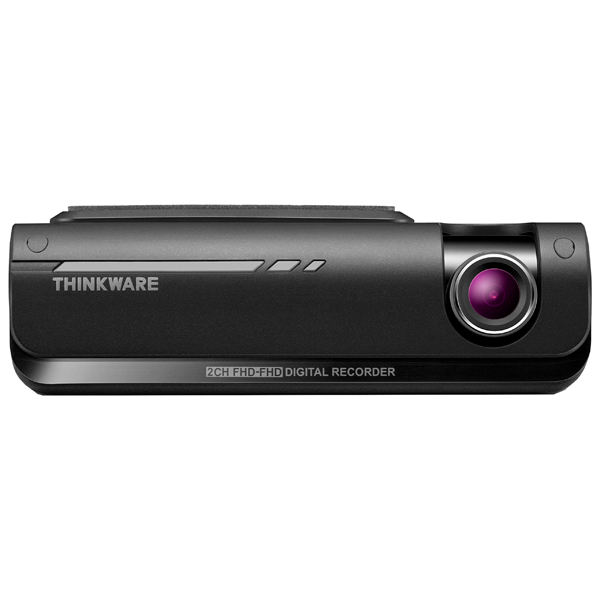 Видеорегистратор Thinkware