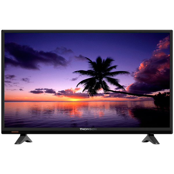 Телевизор Thomson T28D15DH-01B
