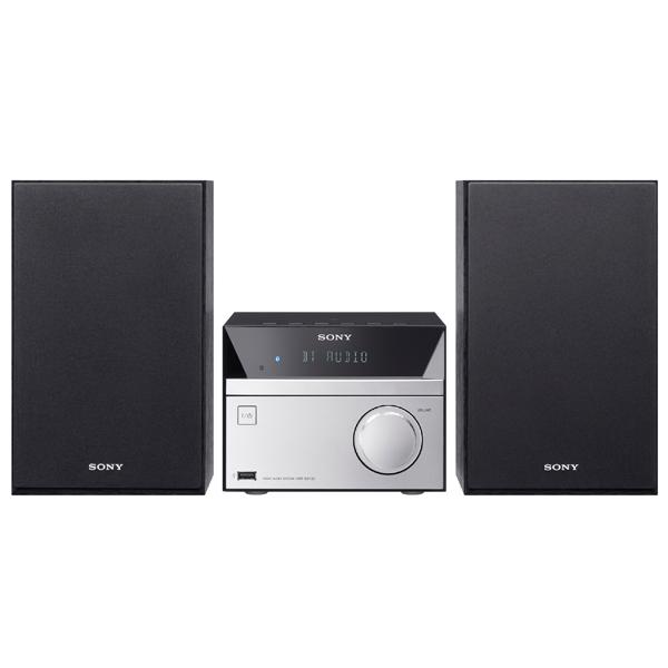 Музыкальный центр Micro Sony CMT-SBT20