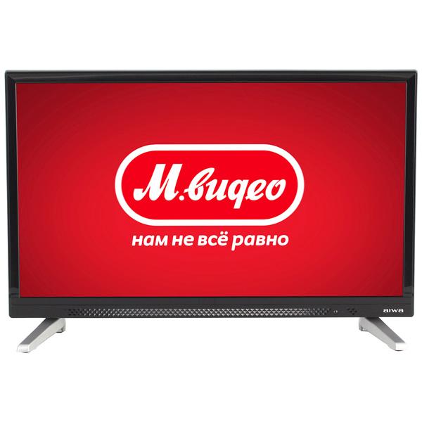 Телевизор Aiwa 22LE5020