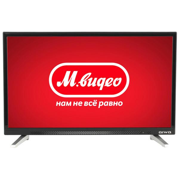 Телевизор Aiwa 24LE5020