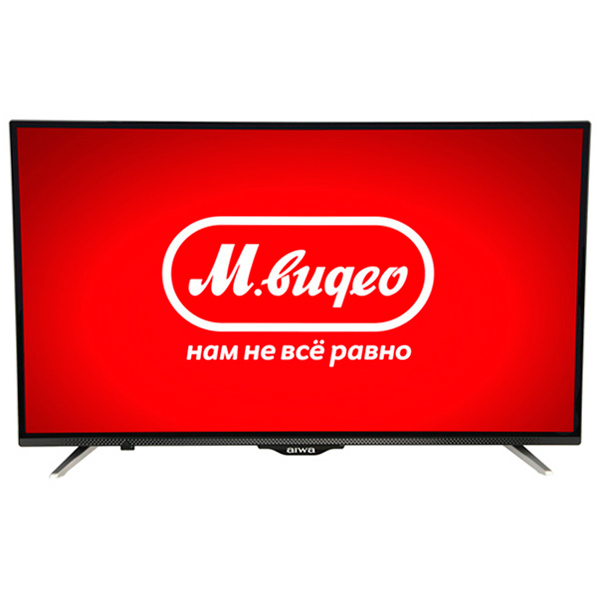 Телевизор Aiwa 40LE5120