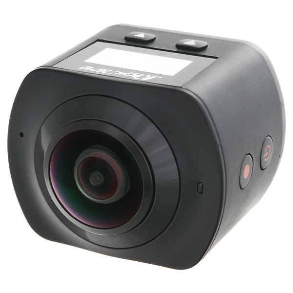 Видеокамера экшн DigiCare