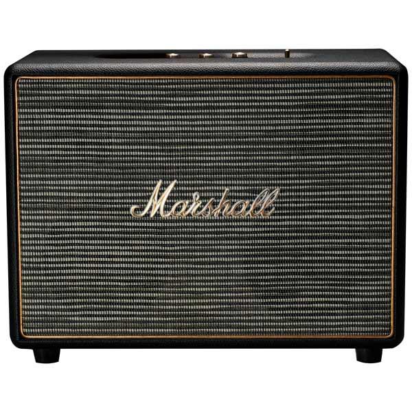 Беспроводная аудио система Marshall от М.Видео