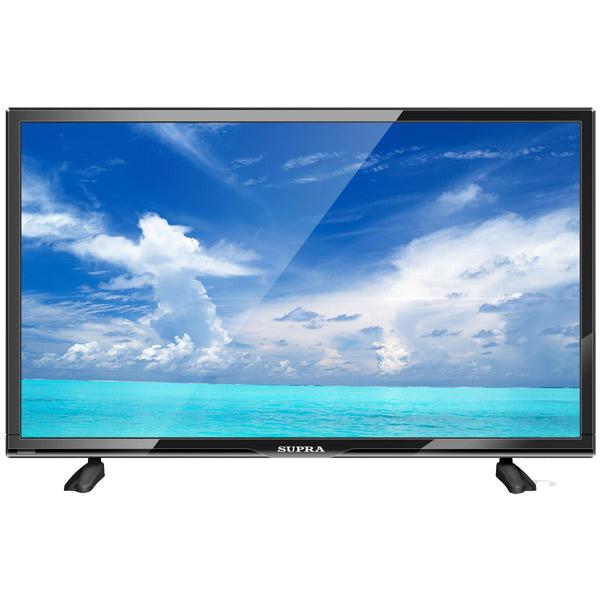 Телевизор Supra STV-LC22T890FL