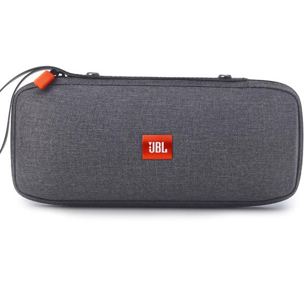 Чехол для портативной акустики JBL Charge 3 Grey