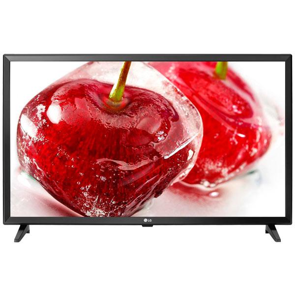 Купить Телевизор LG 32LJ510U