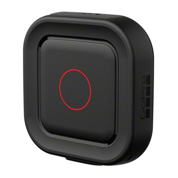 Аксессуар для экшн камер GoPro Пульт дистанционного управления (AASPR-001-RU) unlim пульт управления