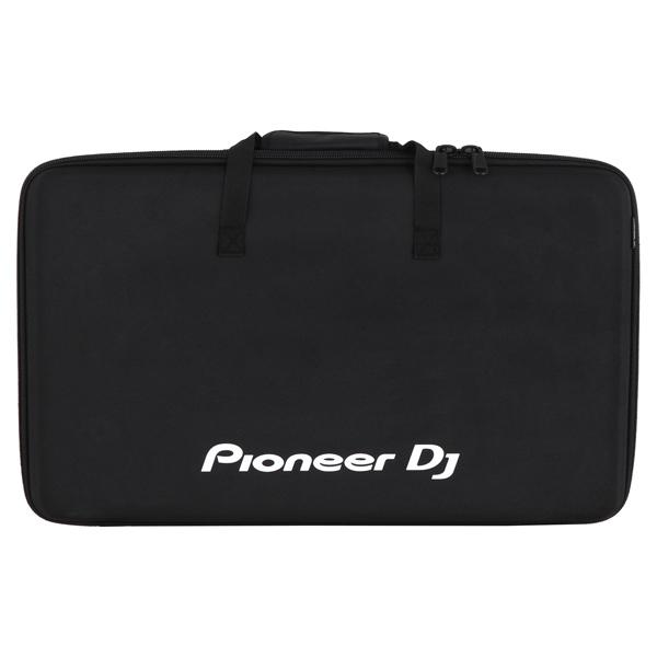 Чехол для DJ оборудования Pioneer DJC-R