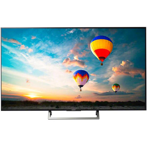 Телевизор Sony KD55XE8096 sony hdr az1vr