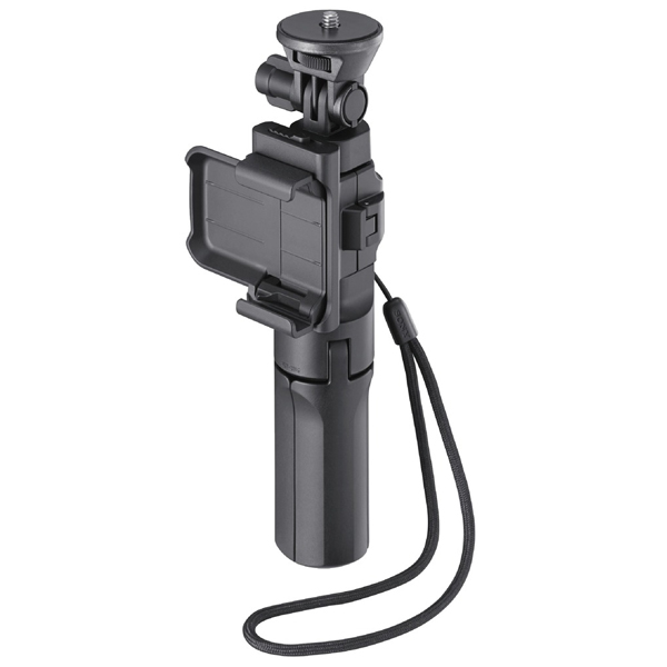 Аксессуар для экшн камер Sony Крепление (VCT-STG1)