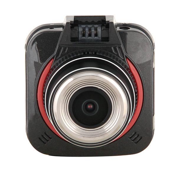 Digma, Видеорегистратор, FreeDrive 400 Black