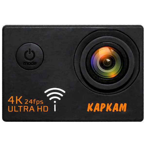 Видеорегистратор Каркам