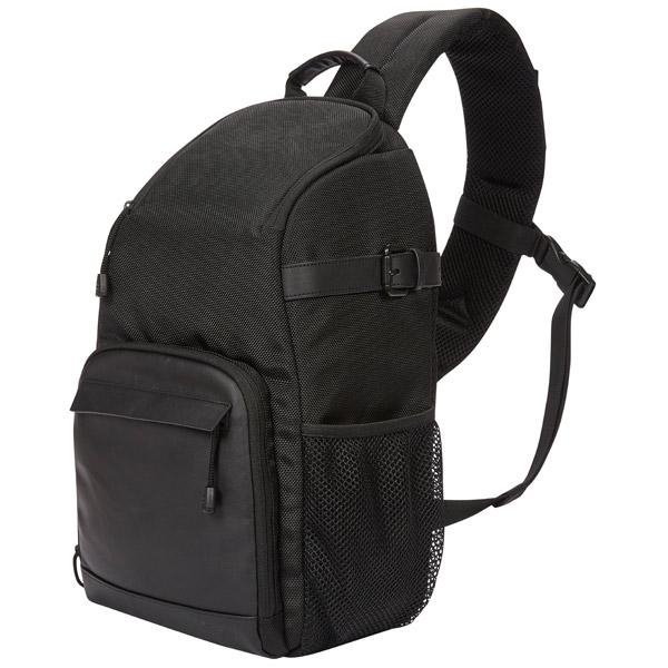 Рюкзаки для фотоаппаратов в м.видео женские рюкзаки herschel supply co