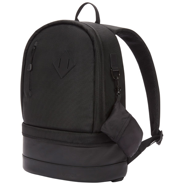 Рюкзак для фотоаппарата Canon BP100