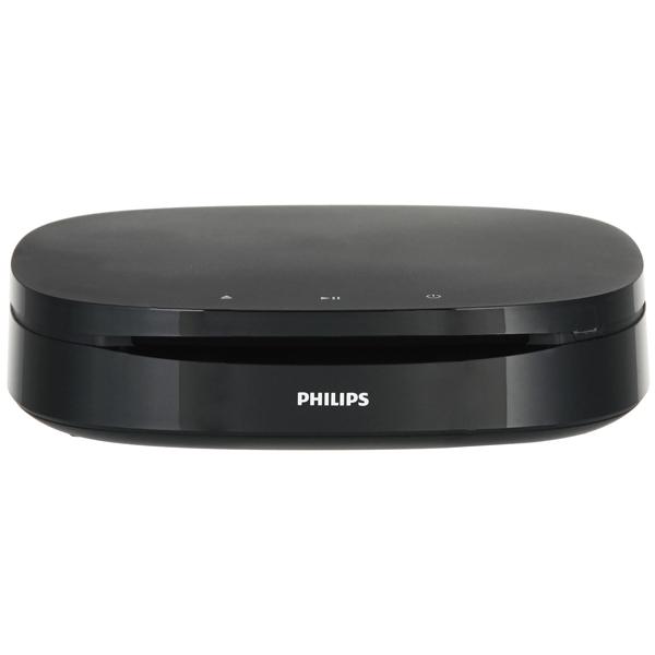 3D Blu-Ray-плеер Philips