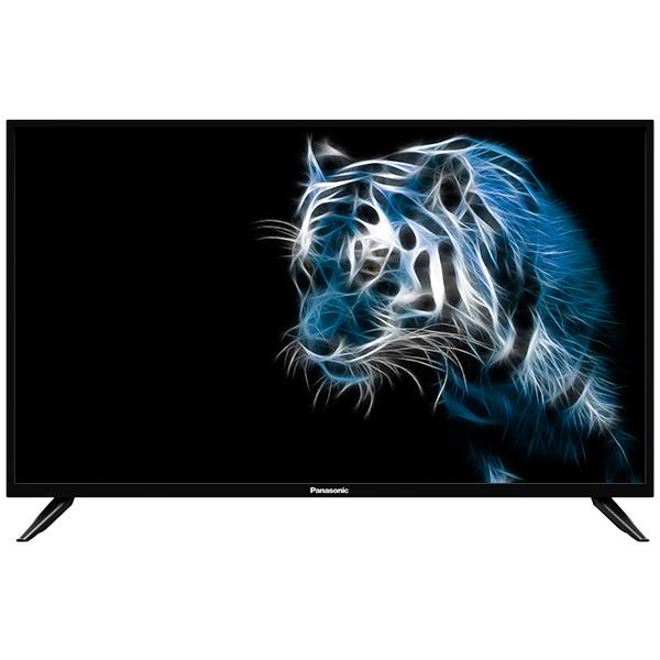 Телевизор Panasonic TX-32ER250ZZ led телевизор panasonic tx 43dr300zz