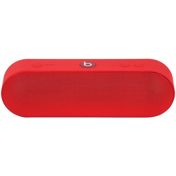 Беспроводная акустика Beats